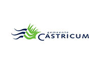 Gemeente Castricum